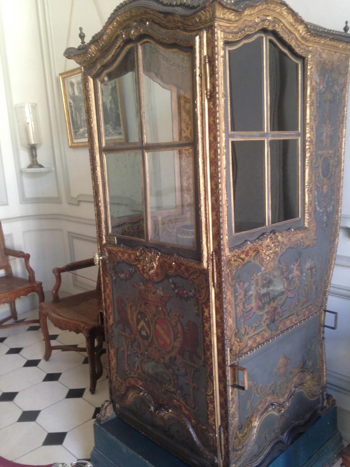 Musée des Arts décoratifs de Lyon