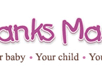You've Decided to Cloth Diaper...Now What? {A Thanks Mama Review & Giveaway}