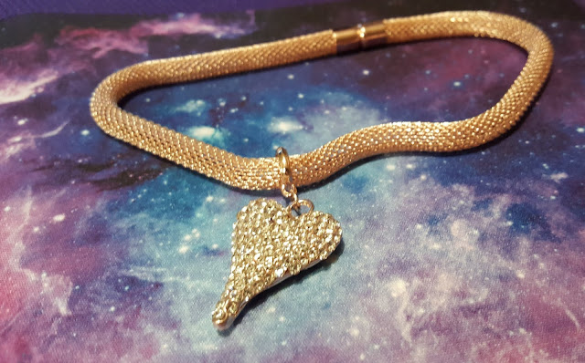 artemis-necklace, jouellerie, jewellery