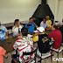 Decidido: sem Carnaval de Rua neste ano em São Gabriel