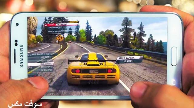 تحميل العاب اندرويد من ميديا فاير download android games from mediafire