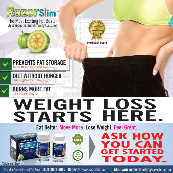 Weight loss pills the best picture 9