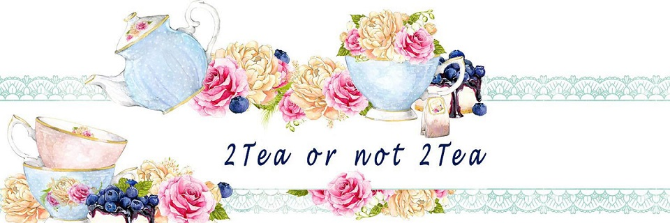 2teaornot2tea