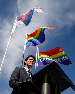 http://pm.gc.ca/eng/photos