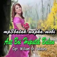 Download Lagu Batak Evi Nadeak - Aut Boi Haputik Bulan (Full Album)
