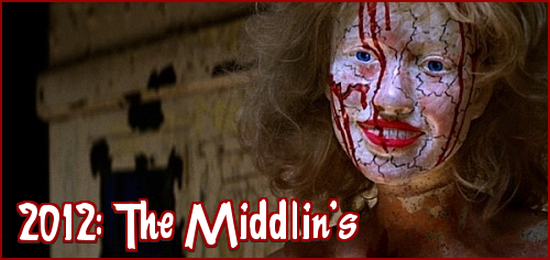 http://thehorrorclub.blogspot.com/2012/12/the-midlins-of-2012.html