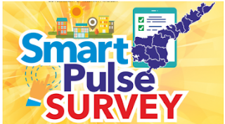 check_ap_pulse_survey_status_online