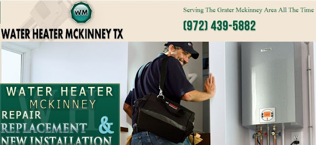 http://waterheatermckinneytx.com/