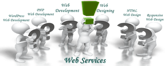 Best Cheapest Website Designer, Web Developer, Digital Marketing, Seo Services Company in Badlapur
