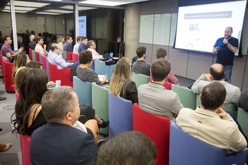7,6% dos pedidos online são rejeitados por suspeita de fraude no Brasil