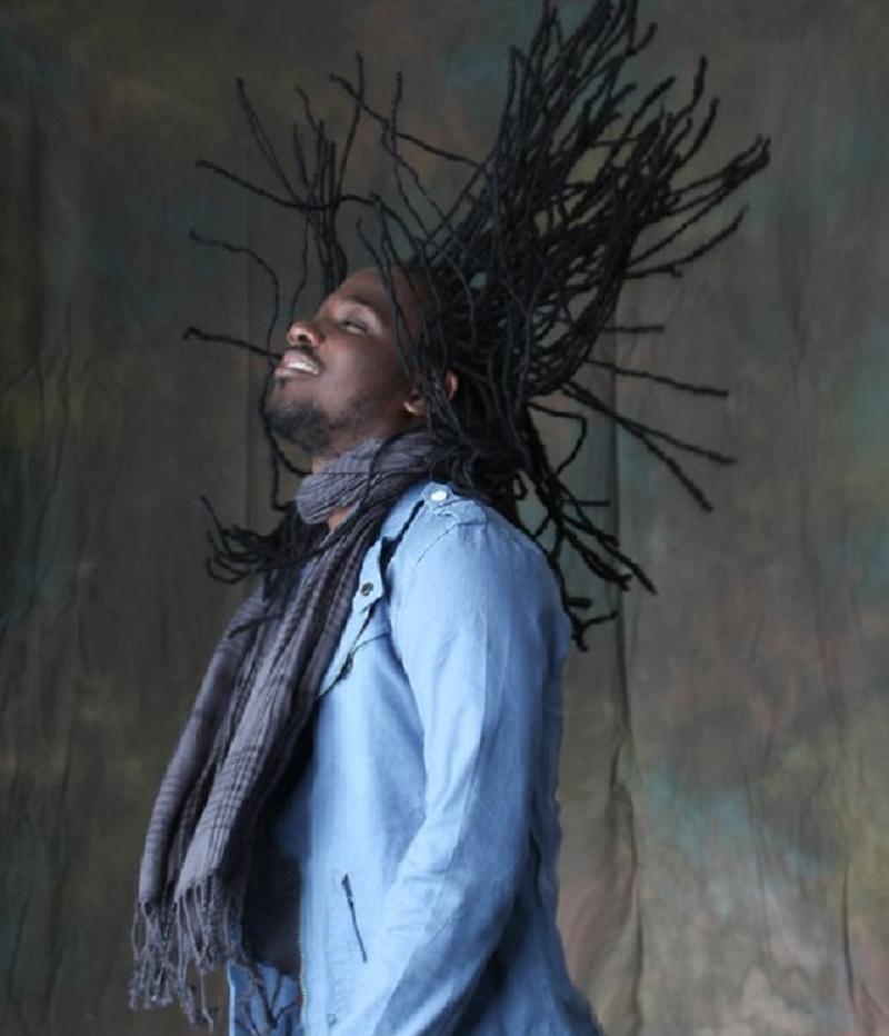 Rose Glen North Dakota ⁓ Try These Reggae Albums Blogspot Rar