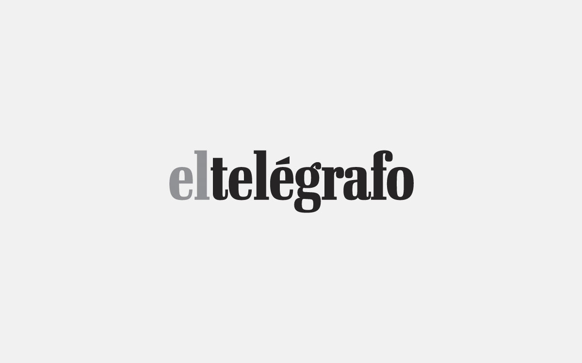 https://www.eltelegrafo.com.ec/noticias/cultura/1/julio-duran-narra-la-intensidad-de-la-contradiccion