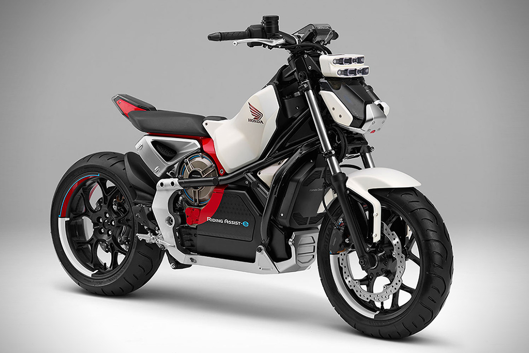 Suzuki Bandit 250: özellikleri, yorumlar, tamir