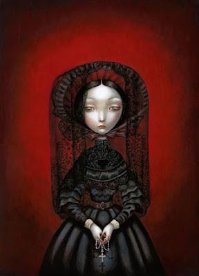 Siempre Poe- Edgar Allan Poe- Benjamin Lacombe