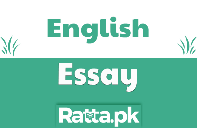 The Importance of Sports and Games English Essay for 10th and 12th Class