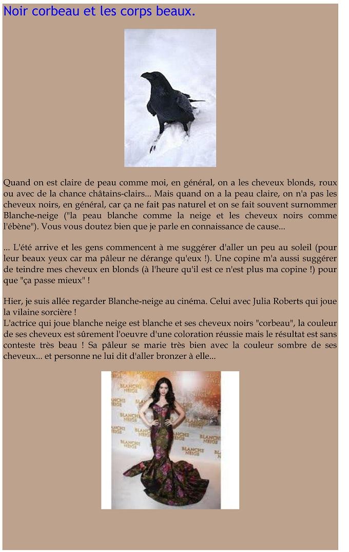 Blog Julia Et Ses Copines : julia, copines, Simon, Corps, Beaux...:, Encore?