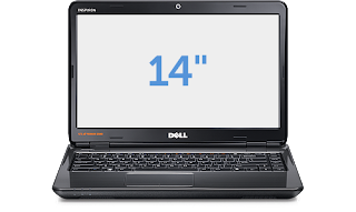 Dell Inspiron 14R 5437 Application Dell Digital Delivery Application Download Version: 3.4.1002.0 ,A00 File Name: Dell-Digital-Delivery-Application_8FNF1_WIN_3.4.1002.0_A00.EXE Size: 8.36 MB  Dell Update Application Download Version: 1.9.60.0 ,A00 File Name: Dell-Update-Application_HKMCJ_WIN_1.9.60.0_A00.EXE Size: 8.06 MB  Dell Foundation Services – Application Download Version: 3.4.16100.0 ,A00 File Name: Application_THYGX_WN64_3.4.16100.0_A00.EXE Size: 12.82 MB  Intel Wireless Display Application Download Version: 4.2.19.0 ,A00 File Name: APP_WiDi_W74_A00_Setup-MY7Y7_ZPE.exe Size: 204.89 MB  Dell Quickset Application Download Version: 11.1.15 ,A00 File Name: Application_MYM2C_WN_11.1.15_A00.EXE Size: 11.94 MB  Dell Inspiron 14R 5437 Audio Driver Realtek Audio Driver Download Version: 7024 ,A03 File Name: Audio_Driver_FYH8F_WN_7024_A03.EXE Size: 195.83 MB  Dell Inspiron 14R 5437 BIOS Dell Inspiron 5437 System BIOS Download Version: A10 ,A10 File Name: 5437A10.EXE Size: 5.65 MB  Dell Inspiron 14R 5437 Chipset Intel Management Engine Components Installer Download Version: 11.7.0.1035 ,A00 File Name: Intel-Management-Engine-Components-Installer_4J8MX_WIN_11.7.0.1035_A00_06.EXE Size: 112 MB  Intel Management Engine Interface Driver Download Version: 9.5.14.1724 ,A01 File Name: Chipset_Driver_DY5MW_WN_9.5.14.1724_A01.EXE Size: 62.13 MB  Intel Chipset Driver Download Version: 9.4.0.1017 ,A00 File Name: Chipset_Driver_79RFK_WN_9.4.0.1017_A00.EXE Size: 11.35 MB  Intel(R) USB 3.0 eXtensible Host Controller Driver Download Version: 2.5.1.28 ,A00 File Name: Chipset_Driver_4DMVM_WN_2.5.1.28_A00.EXE Size: 11.26 MB  Dell SupportAssist Client 1.2 Download Version: 1.2 ,A01 File Name: aulauncher.exe Size: 2.12 MB  Dell Inspiron 14R 5437 Drivers for Mouse, Keyboard & Input Devices Synaptics TouchPad Driver Download Version: 17.0.6.0 ,A00 File Name: Input_Driver_VFYF7_WN_17.0.6.0_A00.EXE Size: 56.9 MB  Dell Inspiron 14R 5437 Drivers for Network (Bluetooth, LAN, Wireless) Intel Centrino Wireless-N 7260 WiFi Driver Download Version: 17.0.6 ,A02 File Name: Network_Driver_414K1_WN_17.0.6_A02.EXE Size: 134.87 MB  Intel(R) Wireless 7260 Bluetooth 4.0 + HS Adapter Driver Download Version: 17.1.1406.472 ,A02 File Name: Network_Application_4F5DT_WN_17.1.1406.472_A02.EXE Size: 40.83 MB  Dell Wireless 1705 802.11b/g/n, BT4.0+HS Driver Download Version: 10.0.0 ,A01 File Name: Network_Driver_04VP3_WN_10.0.0.255_A01.EXE Size: 266.17 MB  Intel(R) Wireless-N 7260 Bluetooth Adapter Driver Download Version: 3.1.1309.0390 ,A00 File Name: Network_Driver_YY5XN_WN_3.1.1309.0390_A00.EXE Size: 39.51 MB  Dell Wireless 1704 Driver Download Version: 6.20.55.51 ,A00 File Name: Network_Driver_DTCKF_WN_6.30.59.74_A00.EXE Size: 318.92 MB  Realtek RTL8106E-US Ethernet Controller Driver Download Version: 7.070.0314.2013 ,A00 File Name: Network_Driver_NHFVM_WN_7.070.0314.2013_A00.EXE Size: 15.29 MB  SATA Driver for Dell Inspiron 14R 5437  Intel Rapid Storage Technology Driver Download Version: 12.8.2.1000 ,A00 File Name: Serial-ATA_Driver_YGPGX_WN_12.8.2.1000_A00.EXE Size: 22.71 MB  Dell Inspiron 14R 5437 Video Drivers Intel® HD Graphics Driver Download Version: 10.18.14.4414 ,A02 File Name: Video_Driver_T63JY_WN32_10.18.14.4414_A02.EXE Size: 129.78 MB  nVIDIA GT840M/GT820M Graphics Driver Download Version: 9.18.13.3165 ,A03 File Name: Video_Driver_1RCGF_WN_9.18.13.3165_A03.EXE Size: 309.55 MB
