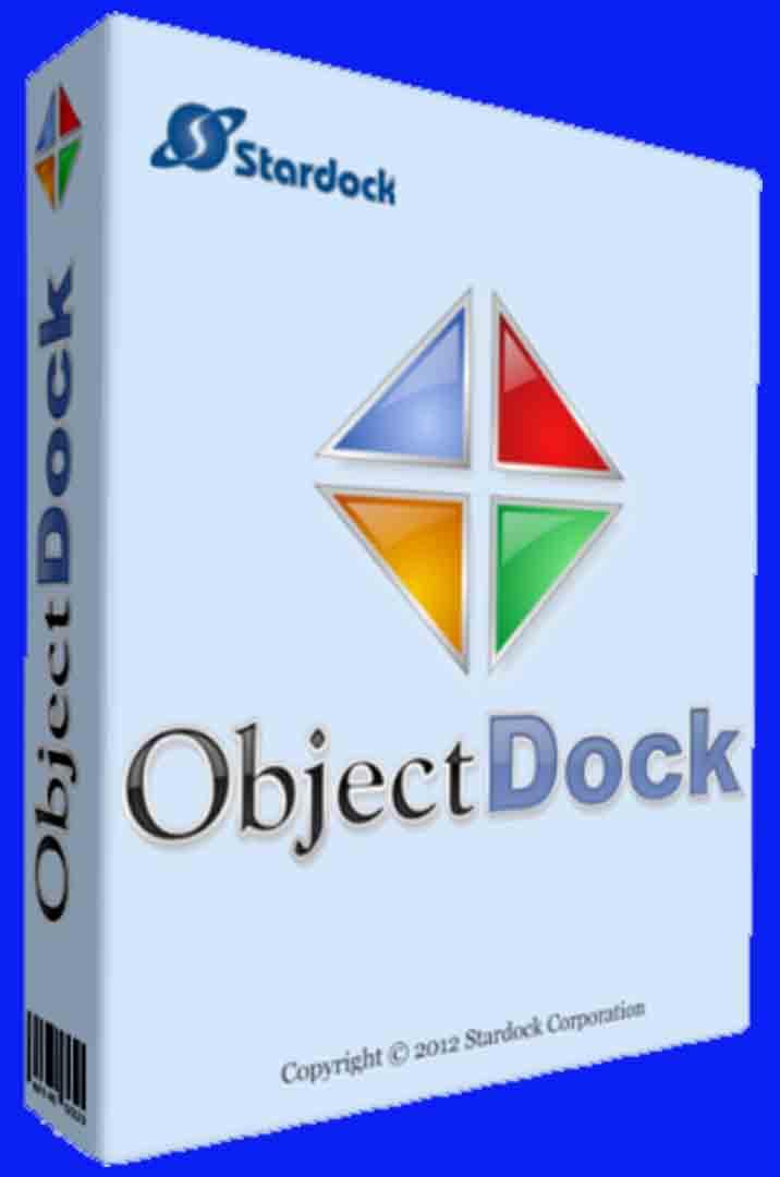 Top Five Free Objectdock - Circus