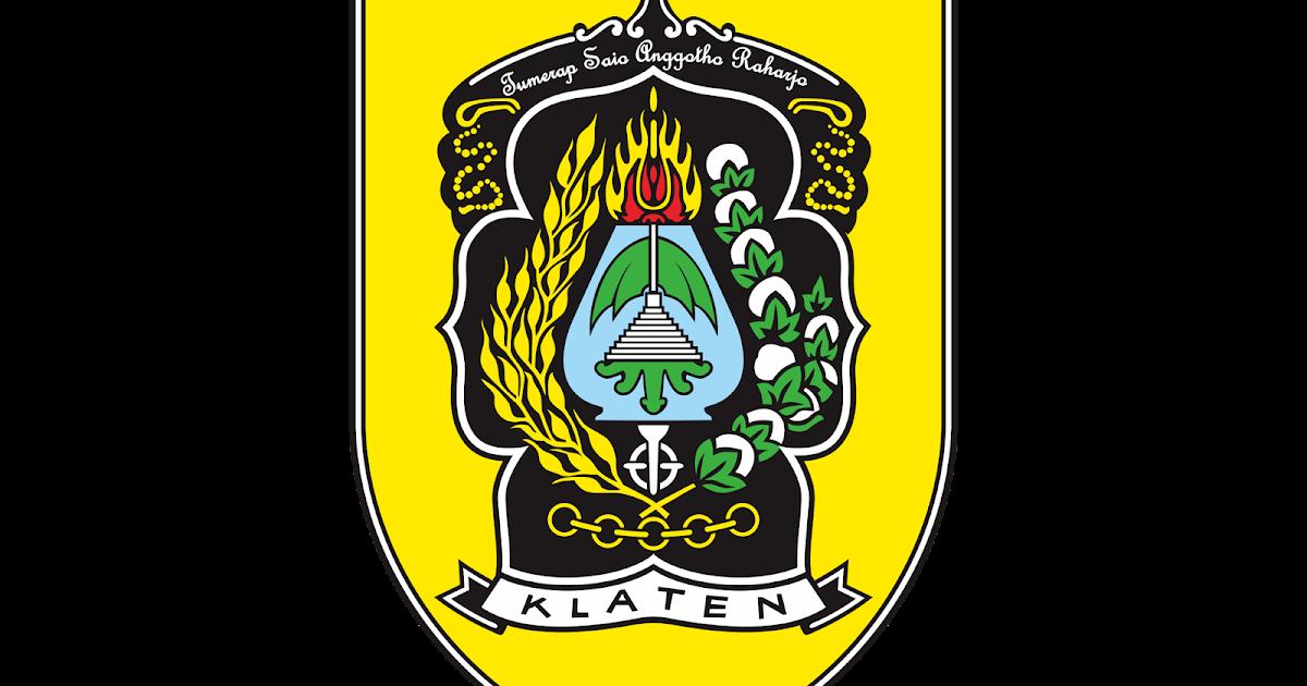 Logo%2BKabupaten%2BKlaten