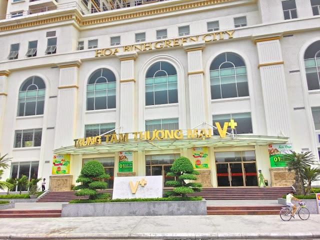 thi-truong-nha-dat-chung-cu-hoa-binh-green-city-17