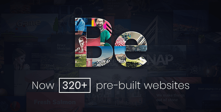 BeTheme 20.8.7 – Responsive Multi-Purpose WordPress Theme