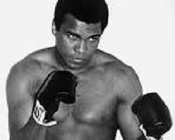See The Real Reason For Muhammad Ali's Conversion To Islam As Revealed In A New Latter