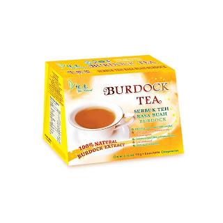 15_Beverage_Burdock+Tea.jpg