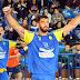 Η ιταλική, Σίνγκολι, είναι ο νέος «σταθμός» του Μανώλη Λαδάκη - «Είμαι ενθουσιασμένος και ανυπομονώ», σχολίασε στο greekhandball.com ο αθλητής