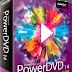 Descargar CyberLink PowerDVD 14 Ultra Final Reproductor de Blu-Ray DVD