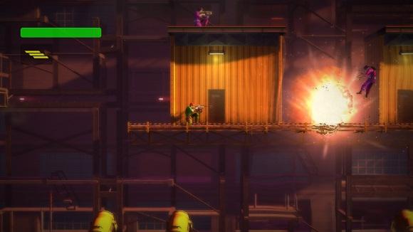 bionic-commando-rearmed-pc-screenshot-www.ovagames.com-4