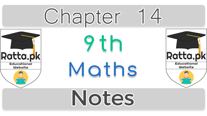solution and important questions and Solved mcqs notes.