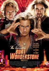 Baixar filme O Incrível Burt Wonderstone