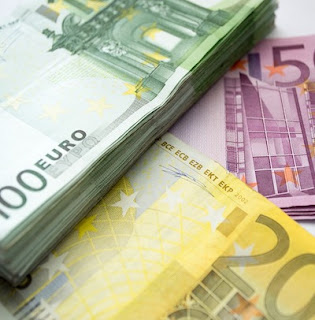 Comparar ofertas de préstamos online