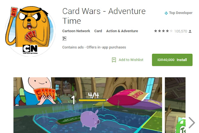Google giveaway, aplikasi android gratis, giveaway aplikasi android, play store gratis