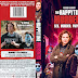 The Happytime Murders DVD Cover