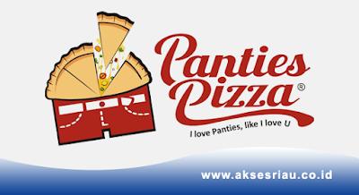 Lowongan Panties Pizza Pekanbaru Oktober 2017