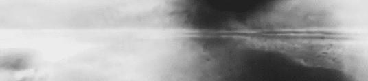 Mio ritocco estremo di un fotogramma del già onirico video Kuolemanlaakso - Minä elän - YouTube (La valle della morte - Io vivo)