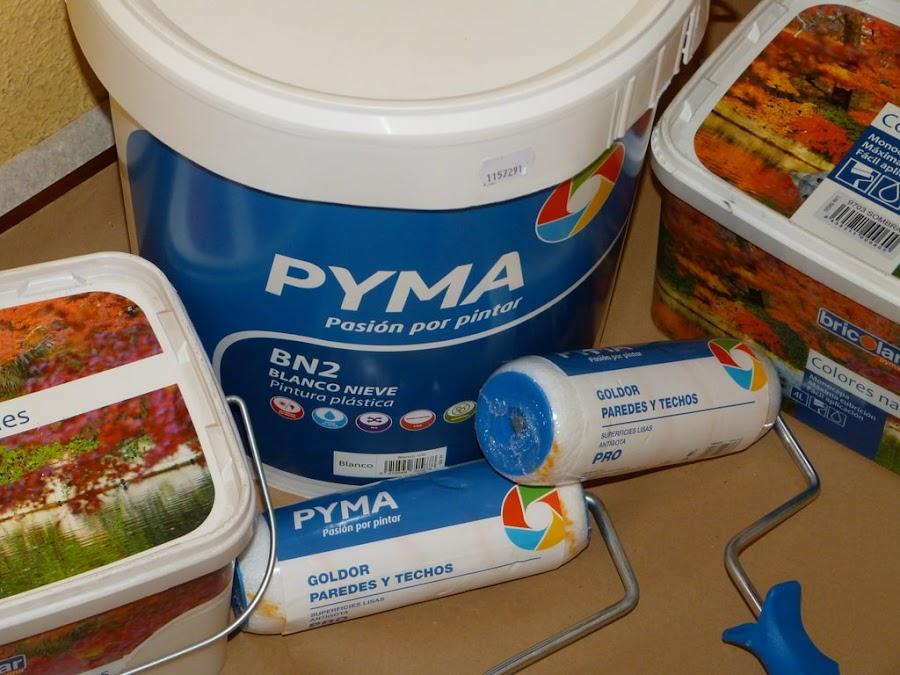 materiales-pintura-pyma