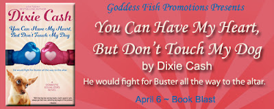 http://goddessfishpromotions.blogspot.com/2016/03/book-blast-you-can-have-my-heart-but.html