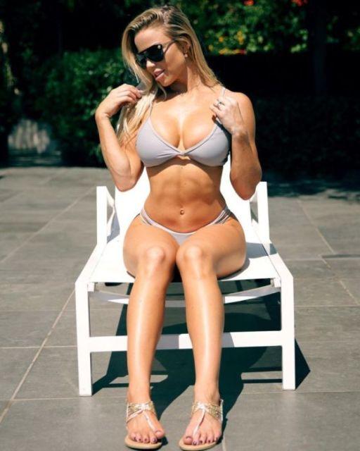 Lauren Denn