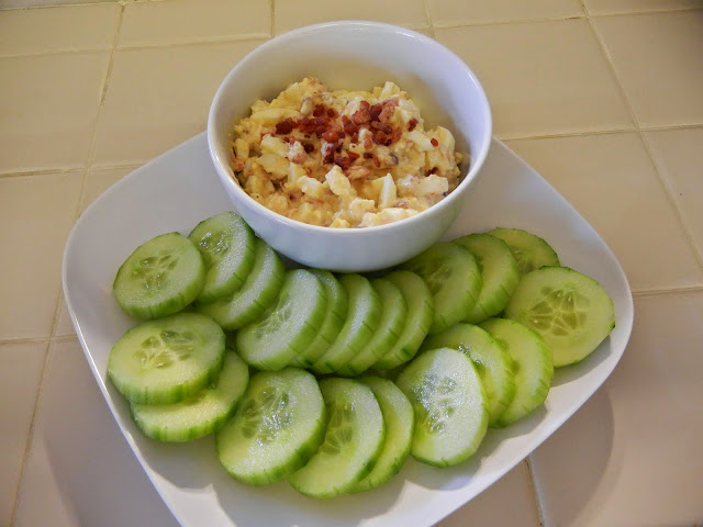 Low Carb Weight Loss Surgery Friendly Recipes Bariatric Food Menus Blog