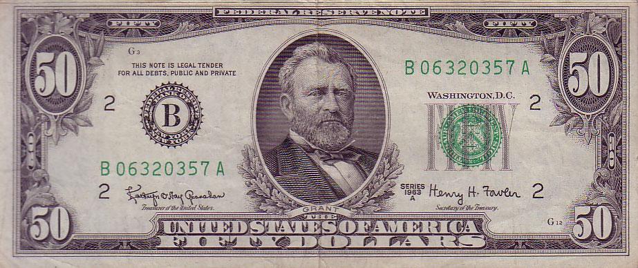 The True Value Of American Dollar Bills In Philippines A Warning