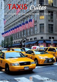 http://www.fl-livres.com/p/taxis-cultes.html