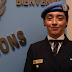 Capitã da Marinha brasileira vence prêmio na ONU e contraria narrativas feministas