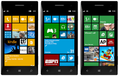 wp8devices - Hackers claiming Windows Phone system is the most secure intelligent systems