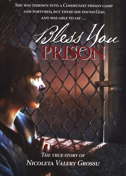 Bless You, Prison (2002) ταινιες online seires oipeirates greek subs