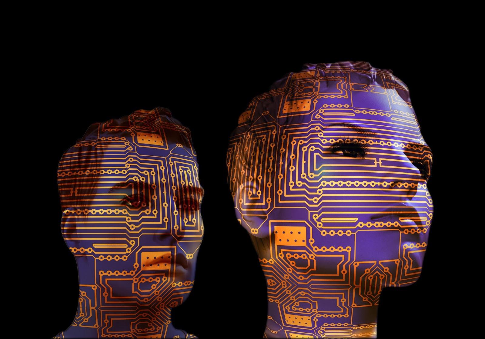 Impactos do Computador na Sociedade