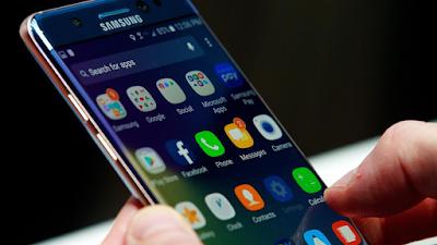 """بترتيب تطبيقات """"آندوريد"""" الأكثر جنيا للمال في 2018"""