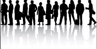 Αύξηση 11% στις κατώτατες εισφορές των ελευθέρων επαγγελματιών, αυτοαπασχολούμενων