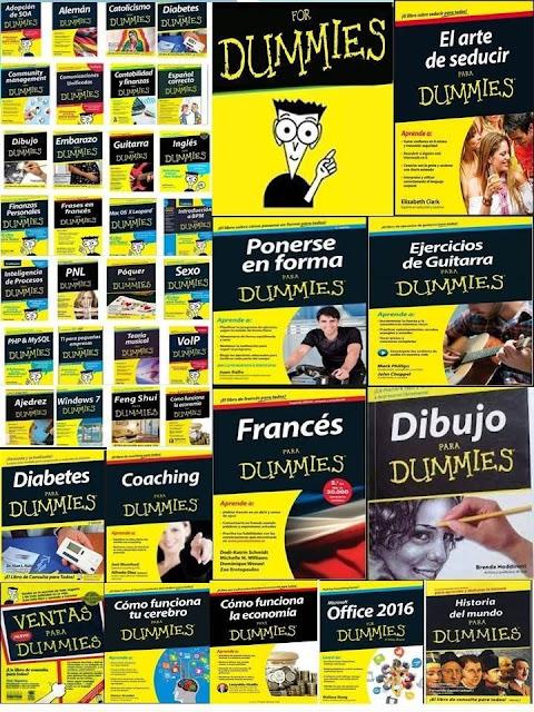 لسلسلة الدمى الحقول) حوالي 1.000 mas-de-100-libros-para-dummies-pdf-digital-super-oferta-D_NQ_NP_775015-MPE26664082441_012018-F.jpg